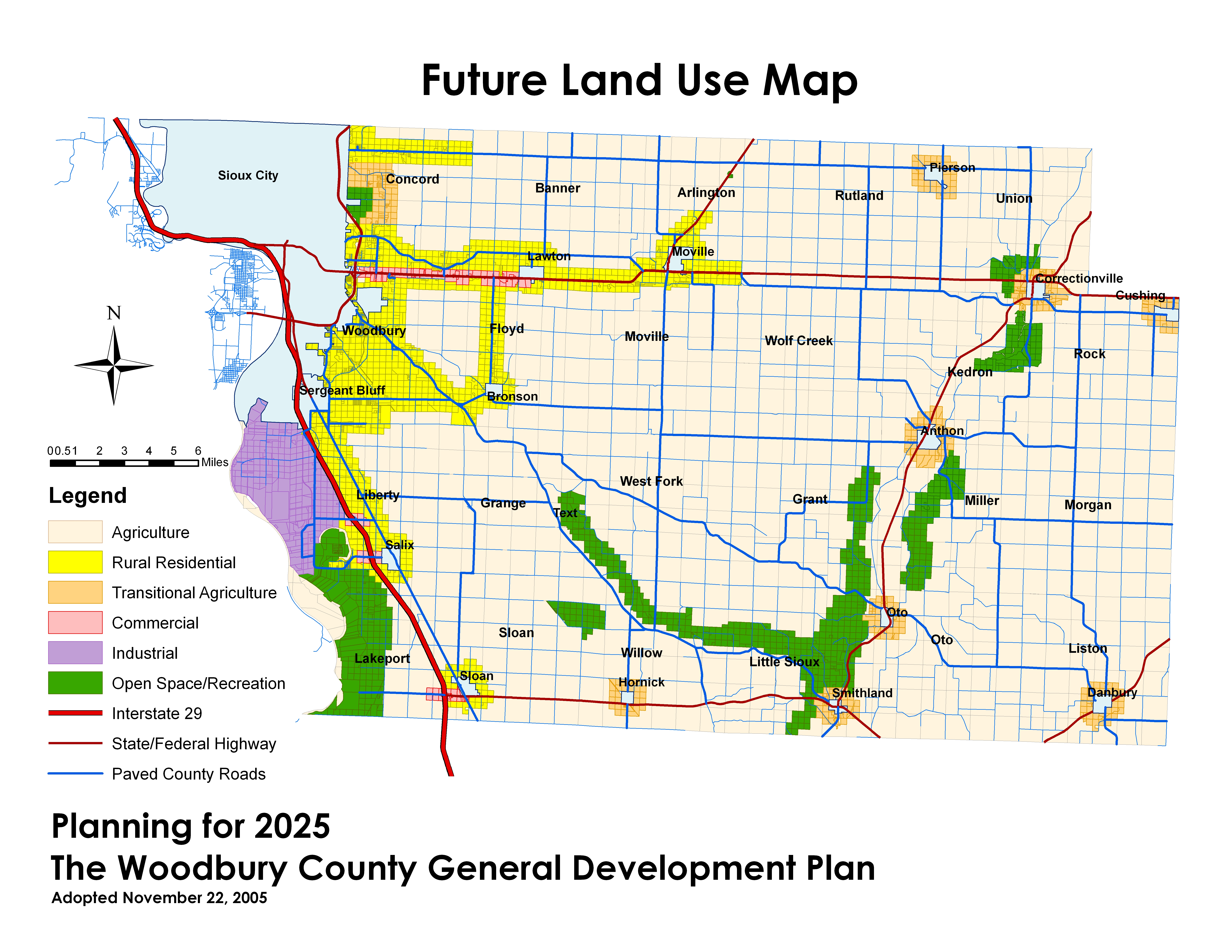 Download This File Future Land Use Map Adopted 11 22 05