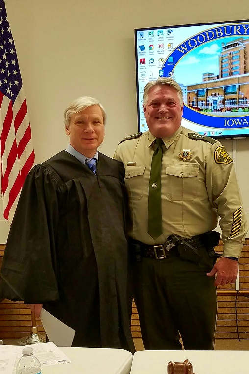 Sheriff Swearing In2